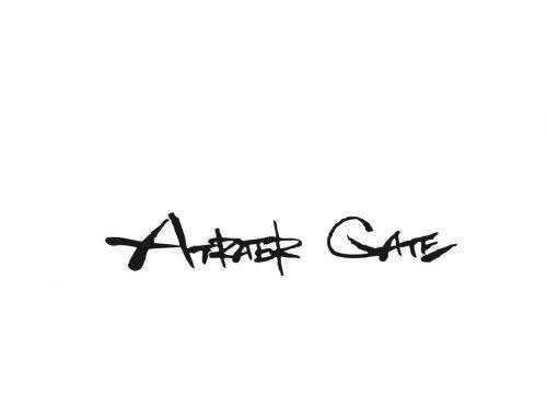 Atraer Gate